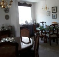 Foto de departamento en venta en Fuentes del Pedregal, Tlalpan, Distrito Federal, 4336184,  no 01