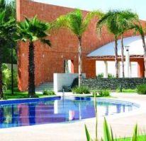Foto de casa en venta en Sendero las Moras, Tlajomulco de Zúñiga, Jalisco, 1768149,  no 01