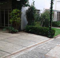 Foto de oficina en renta en Lomas de Chapultepec V Sección, Miguel Hidalgo, Distrito Federal, 1957102,  no 01