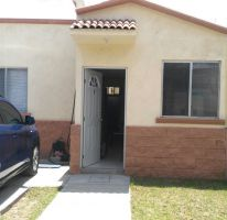 Foto de casa en venta en San Sebastián Atlahapa, Tlaxcala, Tlaxcala, 2203648,  no 01