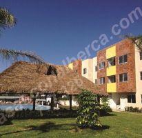Foto de departamento en venta en Centro, Emiliano Zapata, Morelos, 2771151,  no 01