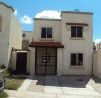 Foto de casa en venta en Residencial El León, Chihuahua, Chihuahua, 3000033,  no 01
