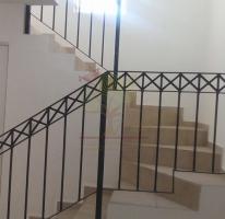 Foto de casa en venta en Villas de San Lorenzo, Soledad de Graciano Sánchez, San Luis Potosí, 937867,  no 01