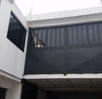 Foto de casa en venta en Defensores de La República, Gustavo A. Madero, Distrito Federal, 2505136,  no 01