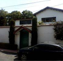 Foto de casa en venta en Lomas Altas, Miguel Hidalgo, Distrito Federal, 2758186,  no 01