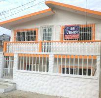 Foto de casa en venta en Veracruz, Xalapa, Veracruz de Ignacio de la Llave, 3872876,  no 01