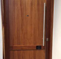 Foto de departamento en renta en Polanco III Sección, Miguel Hidalgo, Distrito Federal, 3072471,  no 01
