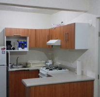 Foto de departamento en venta en Acapulco de Juárez Centro, Acapulco de Juárez, Guerrero, 2132422,  no 01