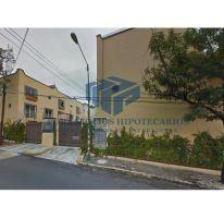 Foto de casa en venta en Miguel Hidalgo, Tlalpan, Distrito Federal, 4625537,  no 01