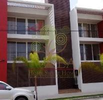 Foto de departamento en renta en Jardín, San Luis Potosí, San Luis Potosí, 3059063,  no 01