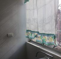 Foto de departamento en venta en Santa Bárbara, Azcapotzalco, Distrito Federal, 2758032,  no 01