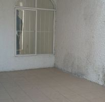 Foto de casa en venta en Lomas de Santa Maria, Morelia, Michoacán de Ocampo, 1401453,  no 01