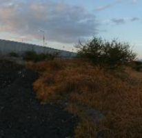 Foto de terreno habitacional en venta en Juriquilla, Querétaro, Querétaro, 4389632,  no 01