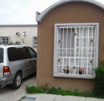 Foto de casa en venta en Las Plazas, Zumpango, México, 3766680,  no 01