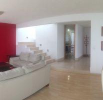 Foto de casa en condominio en renta en Bellavista, Metepec, México, 2581310,  no 01
