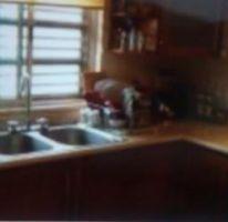 Foto de casa en venta en Puerta de Hierro Cumbres, Monterrey, Nuevo León, 4359996,  no 01