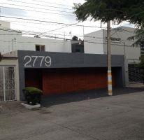 Foto de casa en venta en Residencial Victoria, Zapopan, Jalisco, 1691271,  no 01