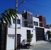 Foto de casa en venta en Jardín, Oaxaca de Juárez, Oaxaca, 4327316,  no 01