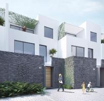 Foto de casa en venta en eca doqueiros , jardines universidad, zapopan, jalisco, 0 No. 01