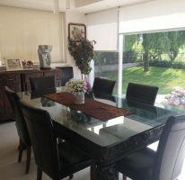 Foto de casa en venta en Álamos 1a Sección, Querétaro, Querétaro, 2203856,  no 01
