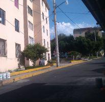 Foto de departamento en venta en, ecatepec 2000, ecatepec de morelos, estado de méxico, 2316346 no 01