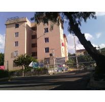 Foto de departamento en venta en  , ecatepec 2000, ecatepec de morelos, méxico, 1136791 No. 01
