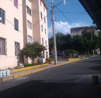 Foto de departamento en venta en  , ecatepec 2000, ecatepec de morelos, méxico, 1245405 No. 01