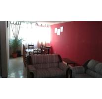 Foto de oficina en renta en, pueblo de los reyes, coyoacán, df, 1579796 no 01