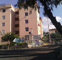 Foto de departamento en venta en  , ecatepec 2000, ecatepec de morelos, méxico, 2316936 No. 01