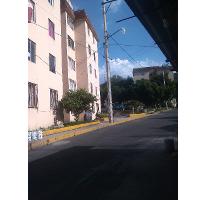 Foto de departamento en venta en  , ecatepec 2000, ecatepec de morelos, méxico, 2334503 No. 01