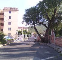 Foto de departamento en venta en  , ecatepec 2000, ecatepec de morelos, méxico, 2634002 No. 01