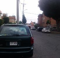 Foto de departamento en venta en  , ecatepec centro, ecatepec de morelos, méxico, 1233397 No. 01