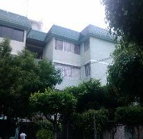 Foto de departamento en venta en  , ecatepec centro, ecatepec de morelos, méxico, 1246391 No. 01