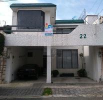Foto de casa en venta en ecatepec , cumbria, cuautitlán izcalli, méxico, 0 No. 01