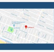 Foto de casa en venta en ecatzingo 8, altavilla, ecatepec de morelos, méxico, 4311524 No. 01