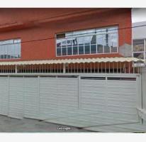 Foto de casa en venta en ecatzingo 8, altavilla, ecatepec de morelos, méxico, 0 No. 01