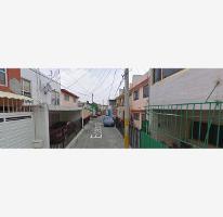 Foto de casa en venta en ecatzingo ñ, altavilla, ecatepec de morelos, méxico, 0 No. 01