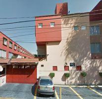 Foto de casa en venta en El Mirador, Coyoacán, Distrito Federal, 2986315,  no 01