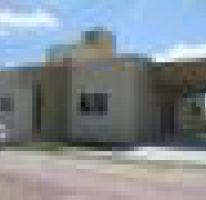 Propiedad similar 1048983 en Cuayantla.