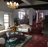 Foto de casa en venta en Cuernavaca Centro, Cuernavaca, Morelos, 2970513,  no 01