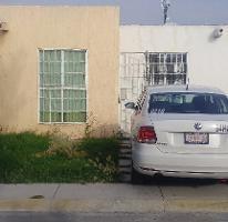Foto de casa en venta en echegaray 106 , haciendas de tizayuca, tizayuca, hidalgo, 3927482 No. 01