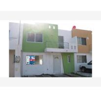 Foto de casa en venta en echeven esquina calle 11, pocitos y rivera, veracruz, veracruz de ignacio de la llave, 2161114 No. 01