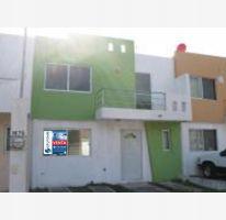 Foto de casa en venta en echeven, pocitos y rivera, veracruz, veracruz, 2161114 no 01