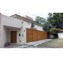 Foto de casa en venta en  , ecológica seattle, zapopan, jalisco, 2728259 No. 01
