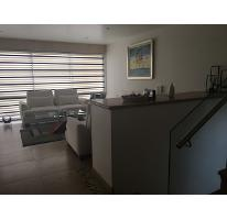 Foto de casa en condominio en venta en economía 1, lomas anáhuac, huixquilucan, méxico, 2815302 No. 01