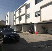 Foto de casa en venta en economia 40, lomas anáhuac, huixquilucan, méxico, 0 No. 01