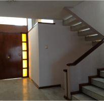 Foto de casa en venta en economistas 1, ciudad satélite, naucalpan de juárez, estado de méxico, 2164136 no 01