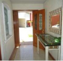 Foto de casa en renta en economos 6570, jardines de guadalupe, zapopan, jalisco, 0 No. 01