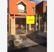 Foto de casa en venta en ecuador 000, panamericana, chihuahua, chihuahua, 3770732 No. 01