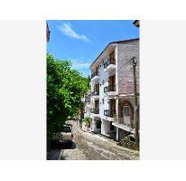 Foto de departamento en venta en ecuador 877, 5 de diciembre, puerto vallarta, jalisco, 2683694 No. 04